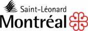 Arrondissement St-Léonard