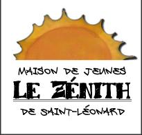 Maison de Jeunes le Zénith