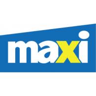 Maxi Langelier